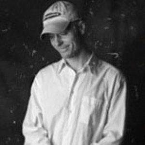 Image for 'Martin Tallstrom'