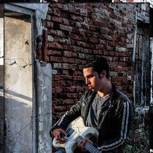Image for 'Agostino Raimo'
