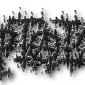 Image for 'Hypoptalasias'