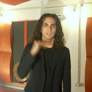 Image for 'Manuel'