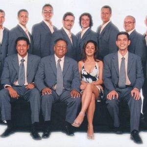 Image for 'La Gran Banda Caleña'