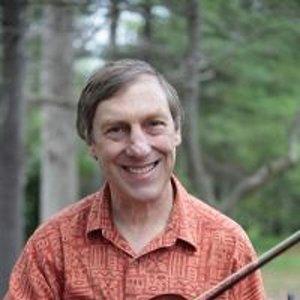 Image for 'Wayne Erbsen'