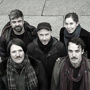Imagem de 'Trabant Echo Orchestra'