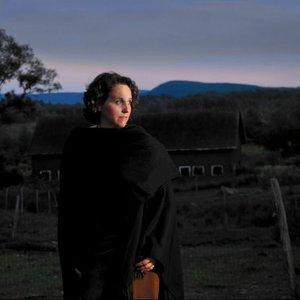 Bild für 'Erica Wheeler'