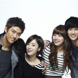Image for '택연, 우영, 수지, 김수현, JOO'