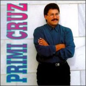 Image for 'Primi Cruz'