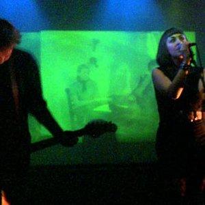 Image for 'headcollision'