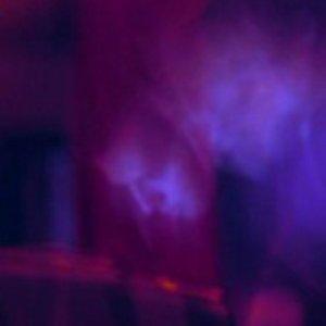 Bild für 'Phako'