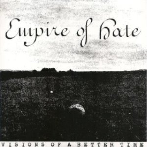 Image for 'Empire of Hate'