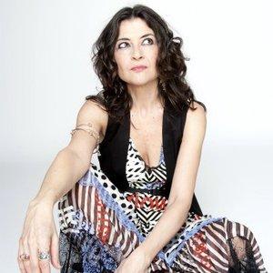 Image for 'Maria Pia De Vito'