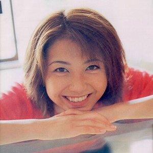 Image for 'Saori Nishihata'