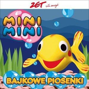 Image for 'Mini Mini'