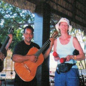 Image for 'Los Corales'