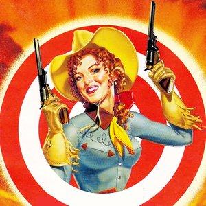 Image for 'Annie Get Your Gun - 1999 Broadway Cast'