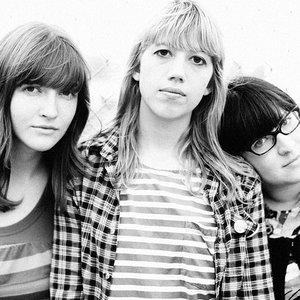 Bild für 'Vivian Girls'