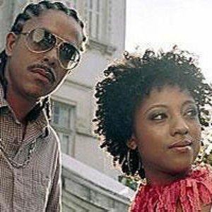 Image for 'Helião & Negra Lee & Carlos Dread'