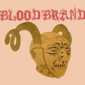 Imagem de 'Bloodbrand'