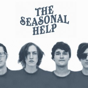 Bild för 'The Seasonal Help'
