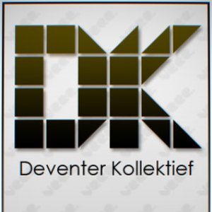 Image for 'Deventer Kollektief'