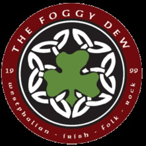 Image for 'The Foggy Dew'