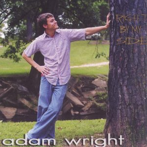 Image for 'Adam Wright'