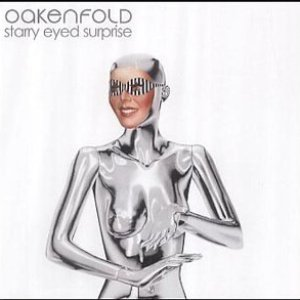 Image for 'Oakenfold Featuring Shifty Shellshock'