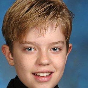 Image for 'Jacob Abrahamse'