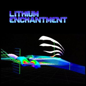 Immagine per 'Lithium Enchantment'