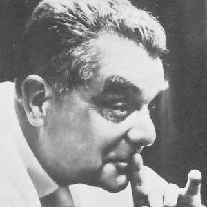 Image for 'Orchester Bela Sanders'