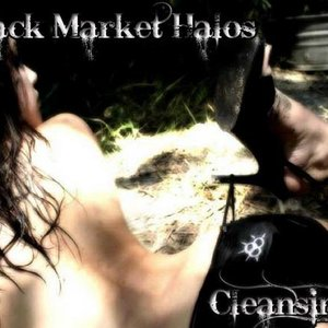 Imagen de 'Black Market Halos'