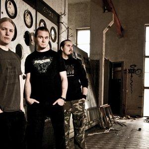Bild för 'Cryptid'