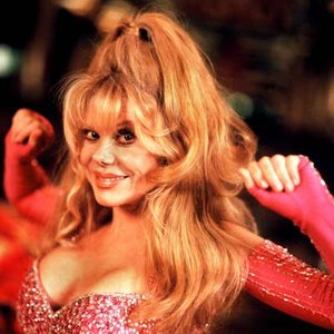 Image for 'Charo'