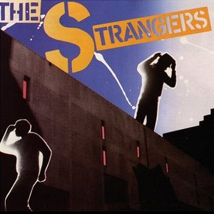 Image for 'The Strangers'