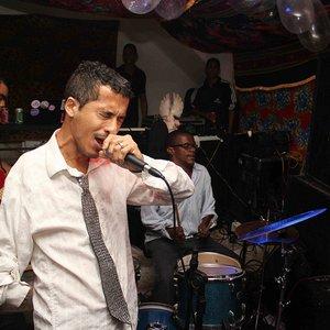 Immagine per 'Matalanamão'