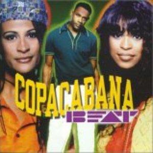 Image for 'Copacabana Beat'