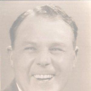 Image for 'Charlie Higgins'