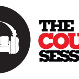 Image for 'The Couch Sessions'