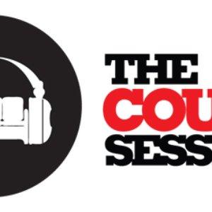 Imagem de 'The Couch Sessions'
