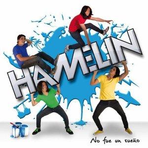 Image for 'Hamelin'