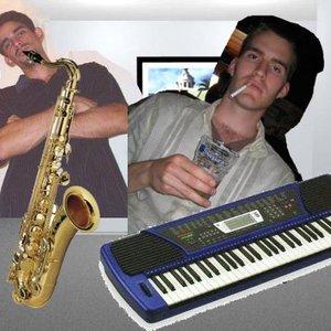 Image for 'Terrible Matt & Dan'