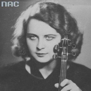 Image for 'Grażyna Bacewicz'