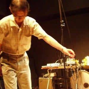 Image for 'Kiyoshi Mizutani'