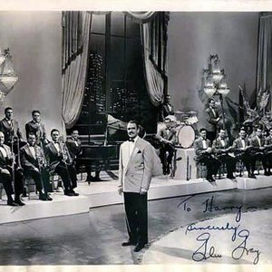 Image for 'Casa Loma Orchestra'