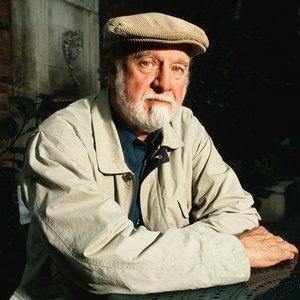 Bild für 'Richard Matheson'