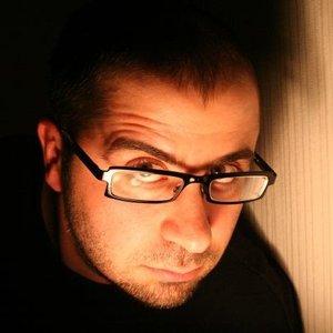 Image for 'DJ Mooch'