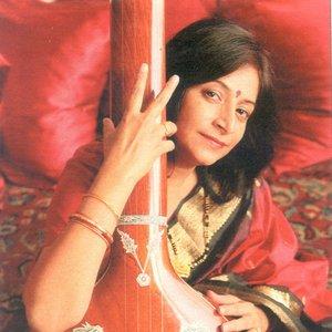 Image for 'Ratnabali'