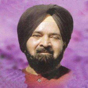 Image for 'Asa Singh Mastana'