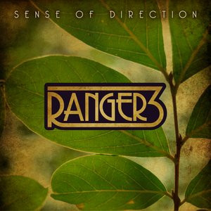 Immagine per 'Ranger3'