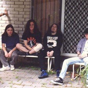Image for 'Christbait'