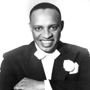 Image for 'Lionel Hampton & His Orchestra'